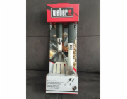 Weber Grill 6645