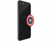 Popsockets - Captain America Icon