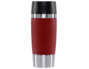TRAVEL MUG Thermobecher