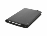 TRUST Primo Folio Case with Stand for 7-8 s 7 - 8 20057- black