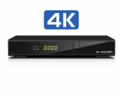 AB-COM CryptoBox 800UHD