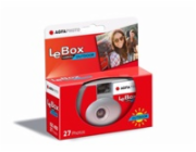 AgfaPhoto LeBox 400 27 Outdoor