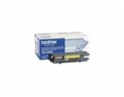 Brother TN-3280 Toner cerna
