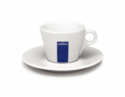 Talířek Lavazza 240ml