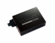 Planet Multimode konvertor Gigabit 1000BaseT/SX (SC)