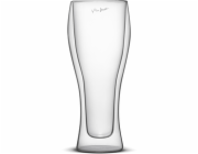 LT9027 SET 2KS BEER 480ML VASO LAMART