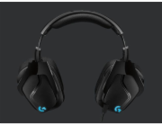 G635 Gaming Headset, Gaming-Headset
