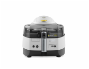 DeLonghi FH 1363 Multifry Extra