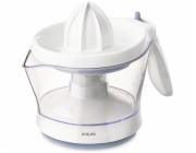 Lis na citrusy Philips HR 2744/40 Cucina