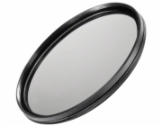 walimex Slim CPL Filter 67 mm