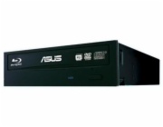 Asus BW-16D1HT/G