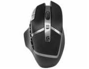 Logitech G602 Gaming wireless Mouse