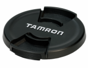 Tamron CP82 Front Cover 82 mm