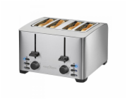 Topinkovač / toaster  Profi Cook PC-TA 1073