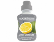 SodaStream sirup citron 500ml