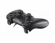 20340 GXT 530 Gamepad PC & PS3 TRUST