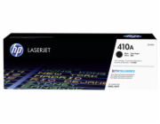 HP Toner CF 410 A black No. 410 A