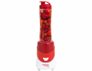 Bestron ASM250R Smoothie maker