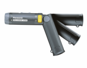 Panasonic EY6220NQ Cordless Right Angle Drill