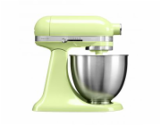 KitchenAid 5KSM3311XEHW MINI