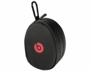 Beats Solo3 Wireless glossy white