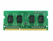 Synology 4GB DDR3 memory (DS1515+,DS1815+,RS815+)