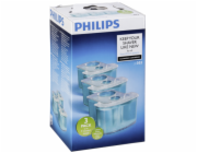 Philips JC 303/50