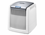 Beurer LW 220 white Air washer