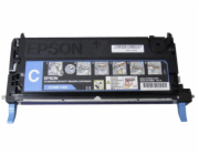 Epson Imaging Cartridge cyan Standard                S 05...