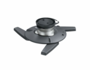 Vogels EPC 6545 silver Projector Ceiling Mount 76mm