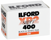 Foto film 1 Ilford XP-2 Super   135/36