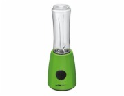 SM3593/GR Smoothie maker
