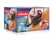 Vileda Easy Wring & Clean TURBO 151153